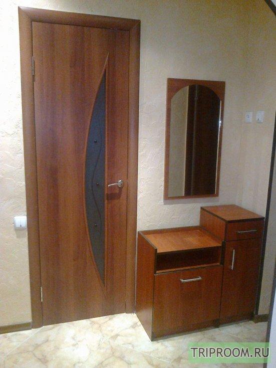 1-комнатная квартира посуточно (вариант № 9536), ул. проспект Октябрьской революции, фото № 7