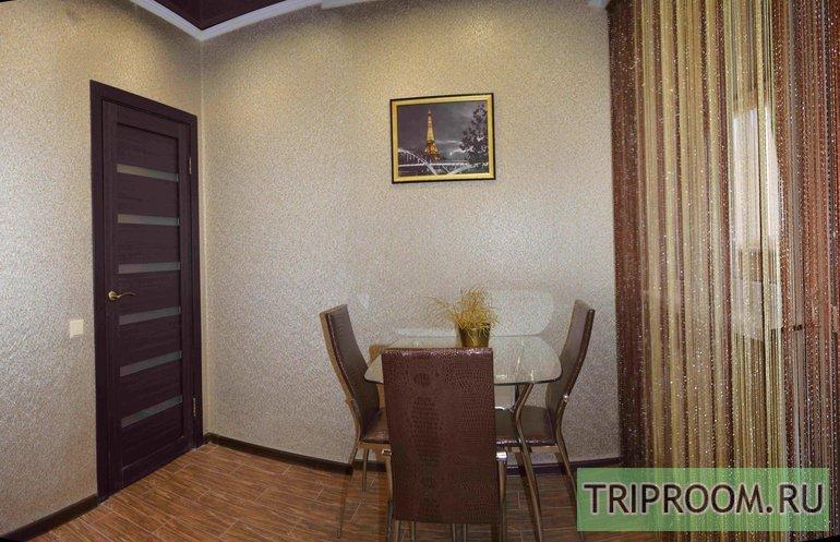 1-комнатная квартира посуточно (вариант № 45739), ул. Челнокова улица, фото № 6