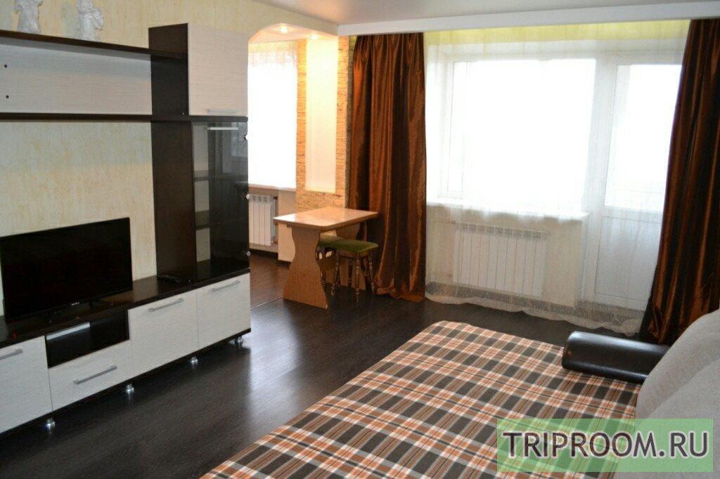 1-комнатная квартира посуточно (вариант № 16400), ул. Пархоменко улица, фото № 3