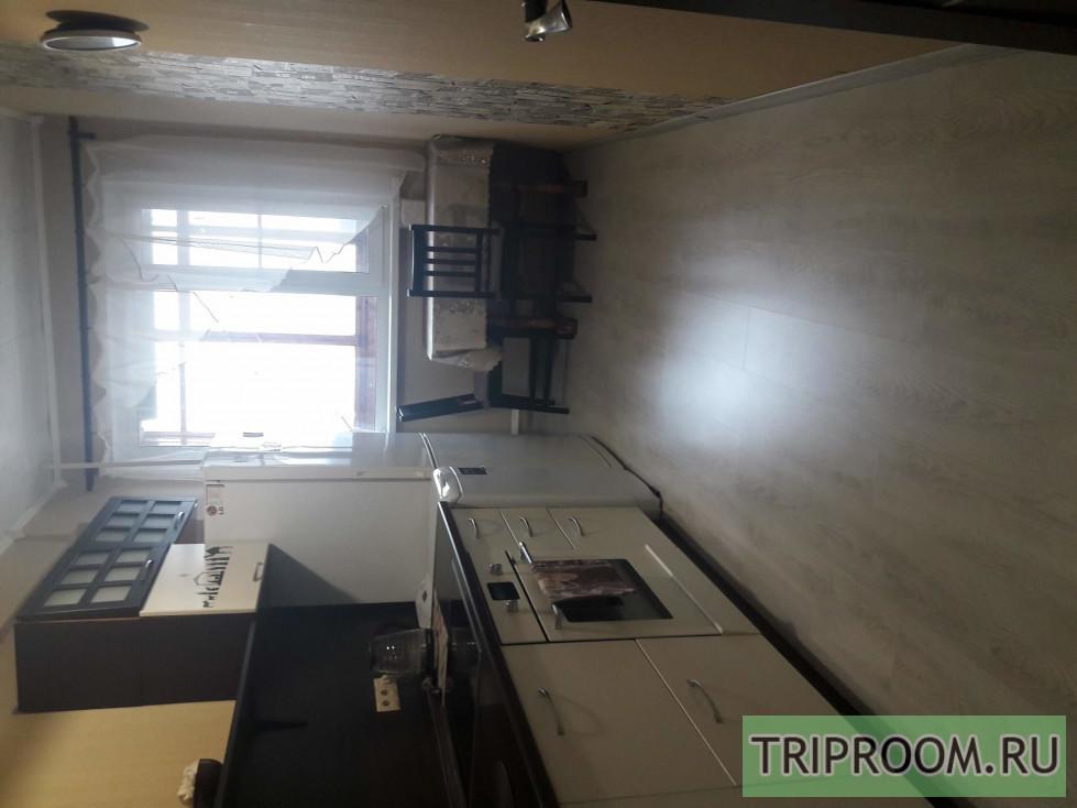 1-комнатная квартира посуточно (вариант № 66468), ул. ул. Мира, фото № 14