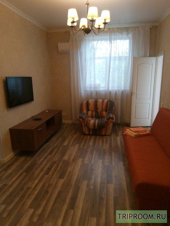 4-комнатная квартира посуточно (вариант № 59257), ул. Советская улица, фото № 11