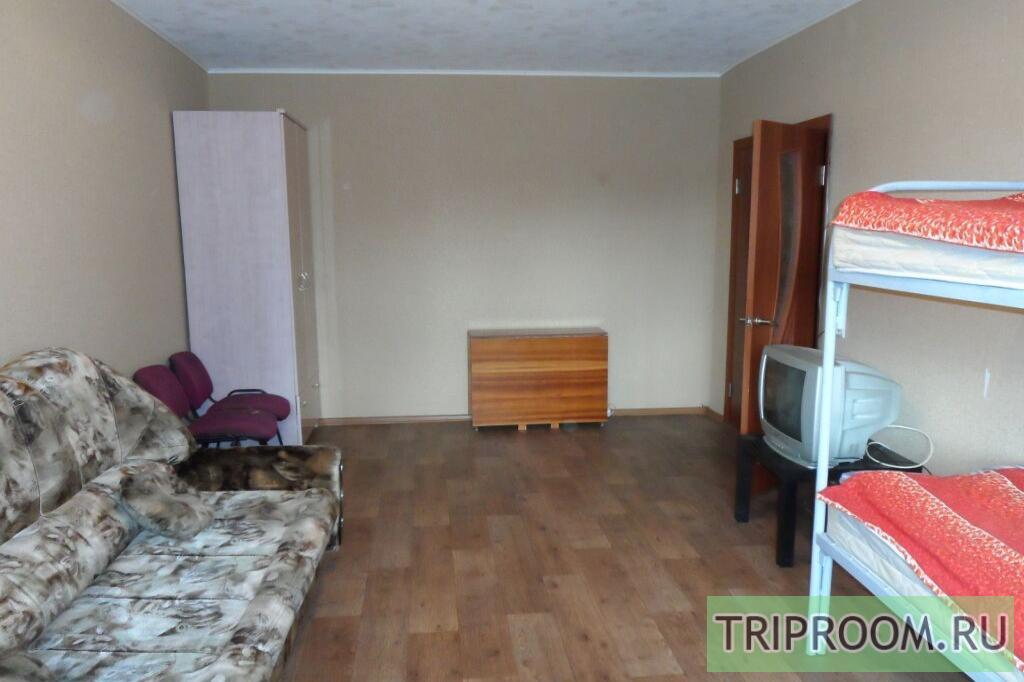 2-комнатная квартира посуточно (вариант № 20765), ул. Московское шоссе, фото № 3