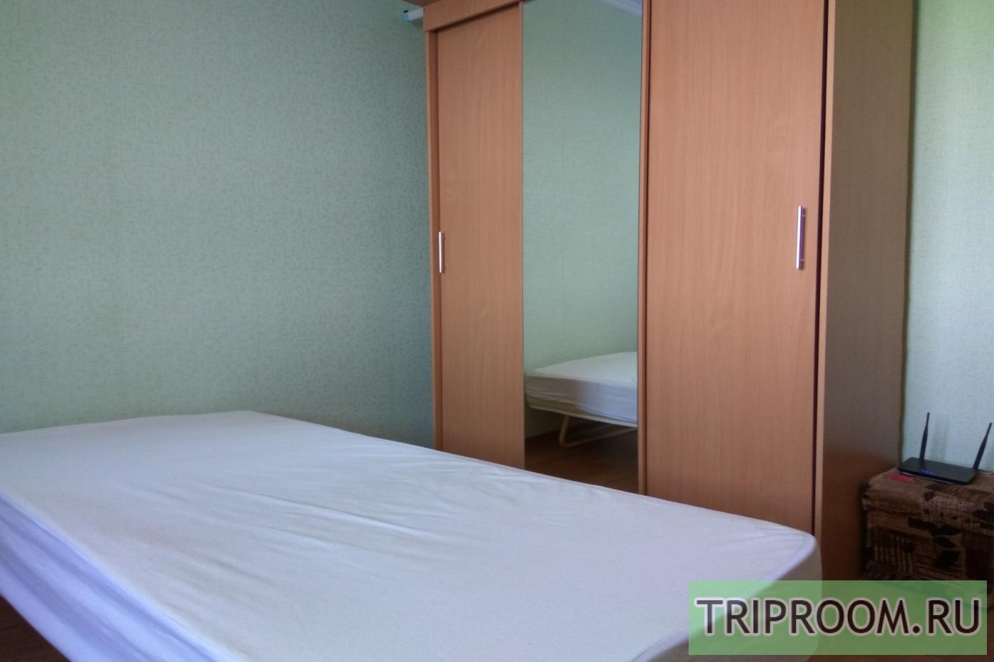 2-комнатная квартира посуточно (вариант № 6973), ул. Авиационная улица, фото № 5