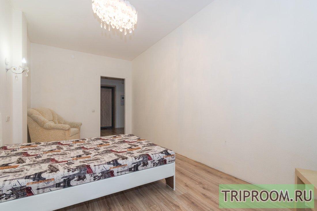 1-комнатная квартира посуточно (вариант № 63752), ул. Галущака, фото № 5