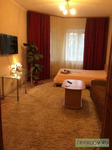 1-комнатная квартира посуточно (вариант № 49846), ул. Майская улица, фото № 2