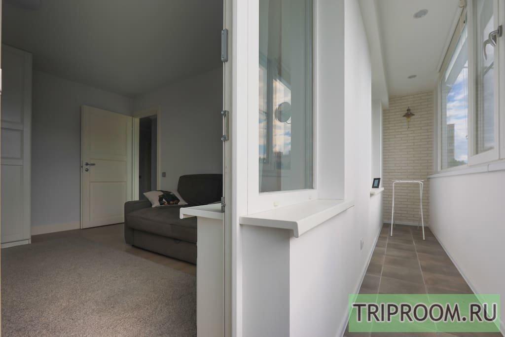 1-комнатная квартира посуточно (вариант № 63819), ул. героев-разведчиков, фото № 11