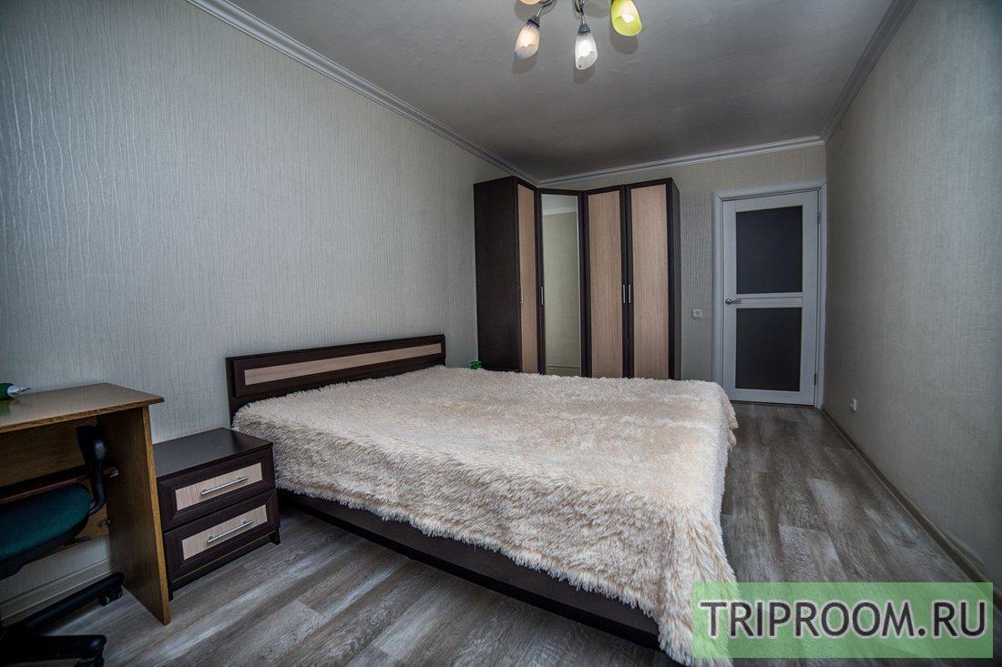 2-комнатная квартира посуточно (вариант № 57785), ул. Николаева улица, фото № 3