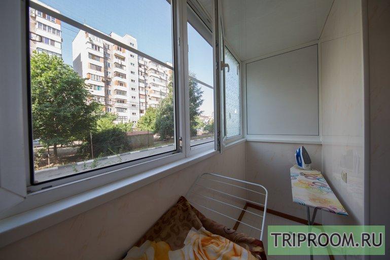 1-комнатная квартира посуточно (вариант № 48824), ул. Рождественская Набережная, фото № 21