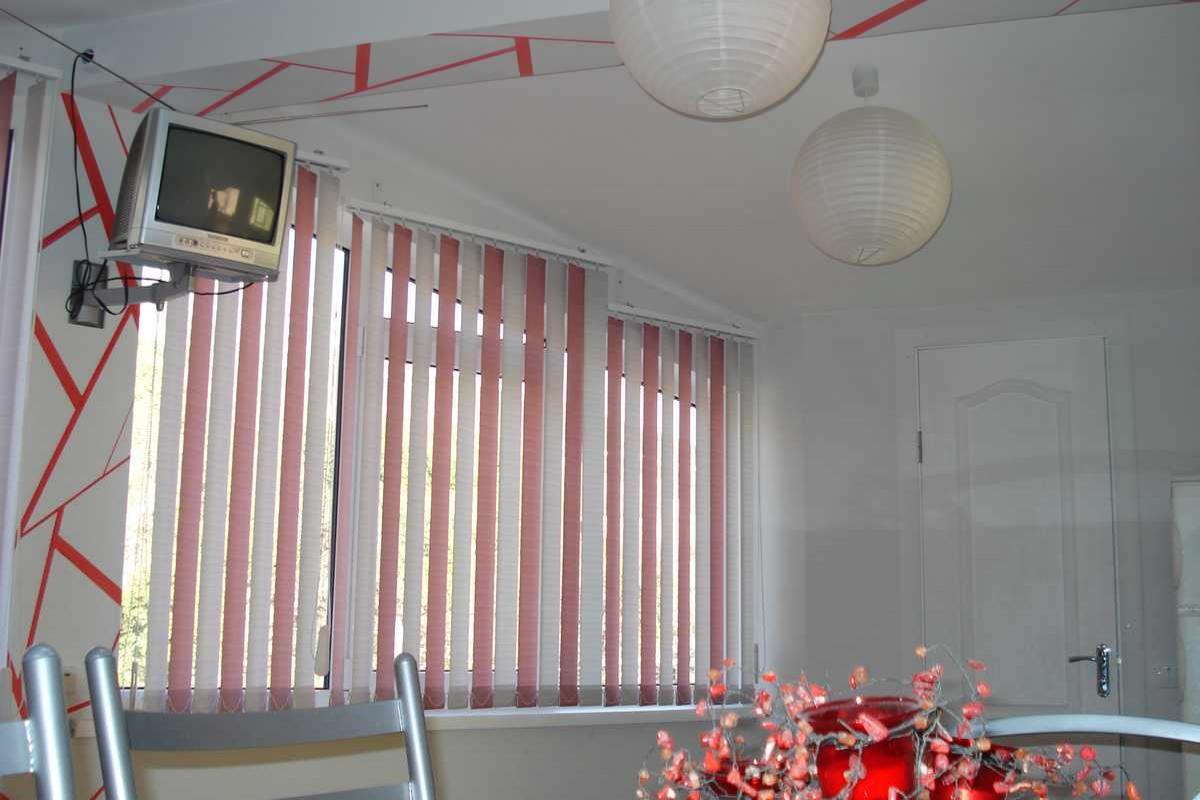 2-комнатная квартира посуточно (вариант № 858), ул. Кастрополь, ул. Кипарисная улица, фото № 6