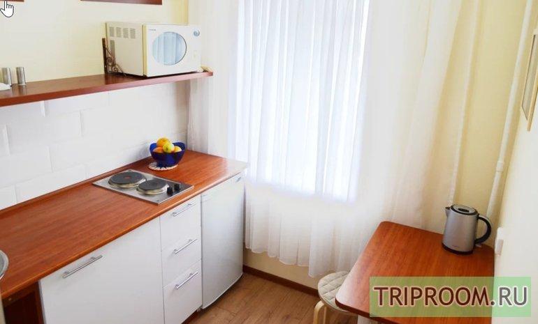1-комнатная квартира посуточно (вариант № 45335), ул. Пирогова улица, фото № 4