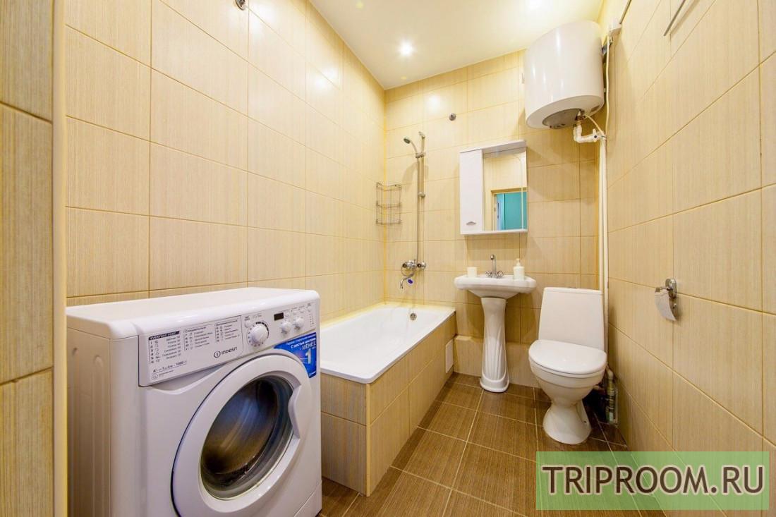1-комнатная квартира посуточно (вариант № 66954), ул. Героя Яцкова, фото № 9