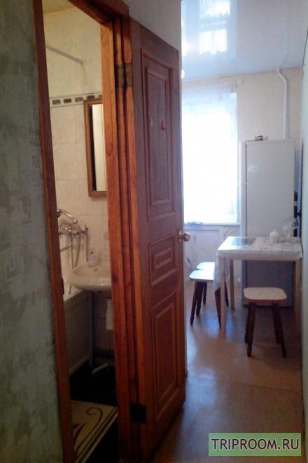 1-комнатная квартира посуточно (вариант № 11591), ул. Спортивная улица, фото № 2