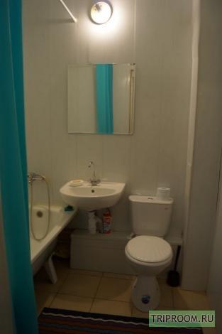 1-комнатная квартира посуточно (вариант № 6687), ул. Батурина улица, фото № 5