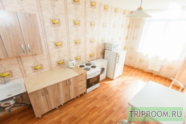 1-комнатная квартира посуточно (вариант № 6688), ул. Алексеева улица, фото № 4