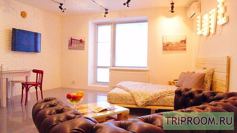 1-комнатная квартира посуточно (вариант № 43199), ул. Вильвенская улица, фото № 3