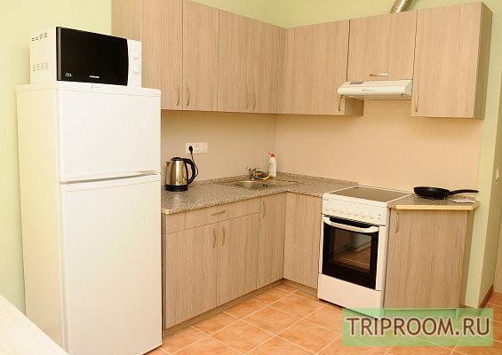 1-комнатная квартира посуточно (вариант № 70669), ул. 8 марта, фото № 5