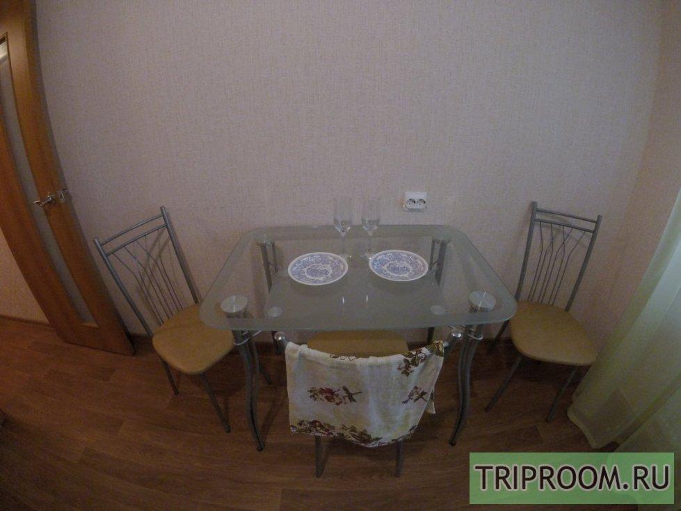 1-комнатная квартира посуточно (вариант № 61827), ул. Овчинникова, фото № 10