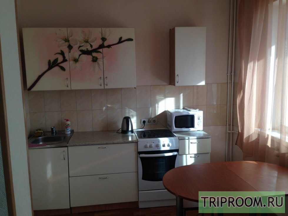1-комнатная квартира посуточно (вариант № 64542), ул. Александра Невского, фото № 3