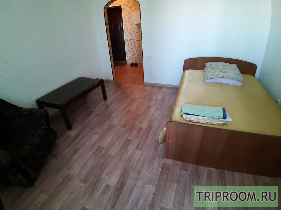 1-комнатная квартира посуточно (вариант № 49530), ул. Байкальская улица, фото № 2