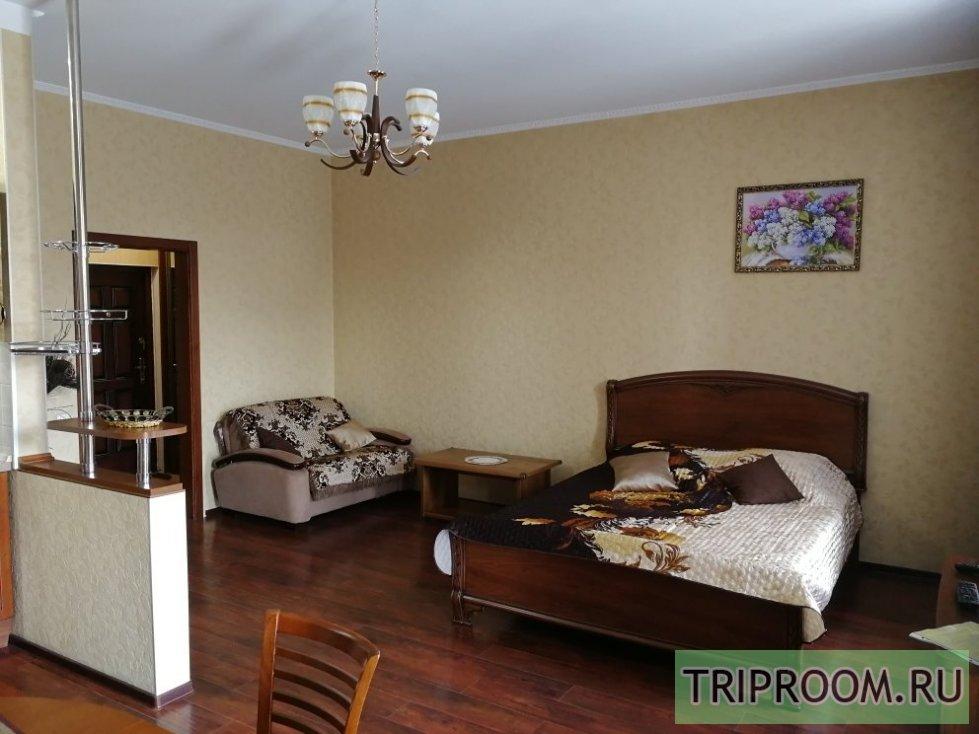 1-комнатная квартира посуточно (вариант № 56001), ул. Ямская улица, фото № 2