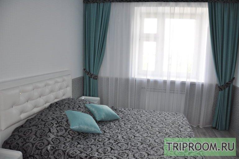 2-комнатная квартира посуточно (вариант № 42200), ул. Красноармейская улица, фото № 5