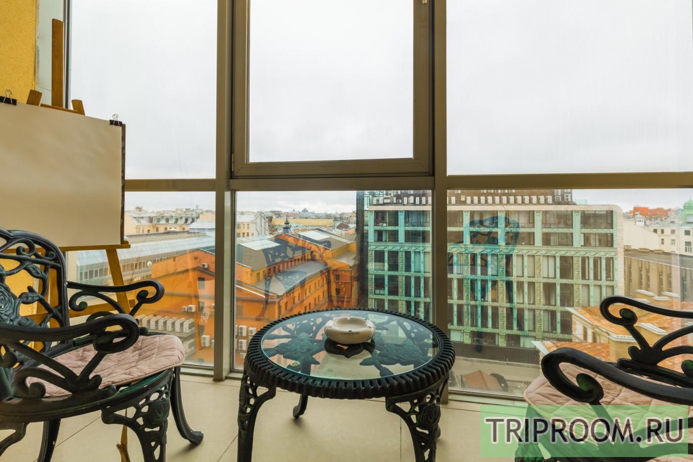 Комната в гостинице посуточно (вариант № 31360), ул. Дивенская улица, фото № 4