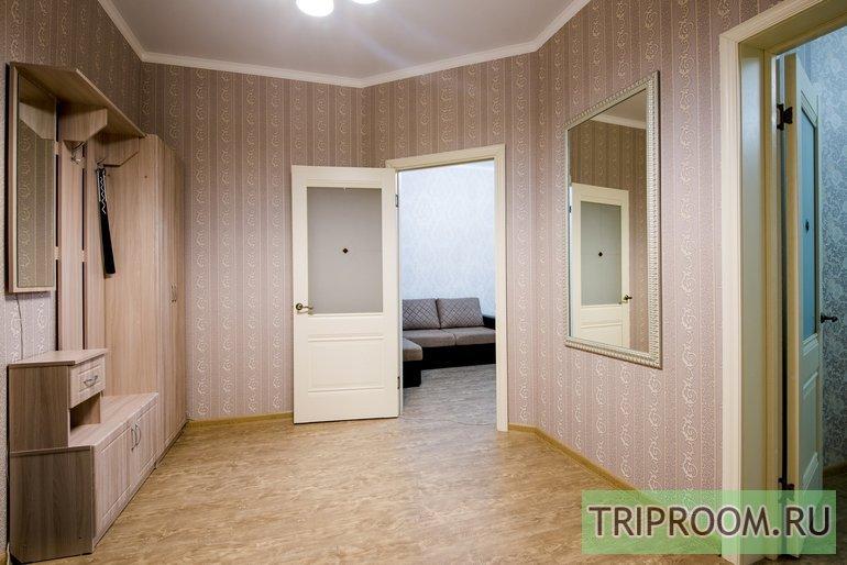 1-комнатная квартира посуточно (вариант № 41594), ул. Октябрьская улица, фото № 8