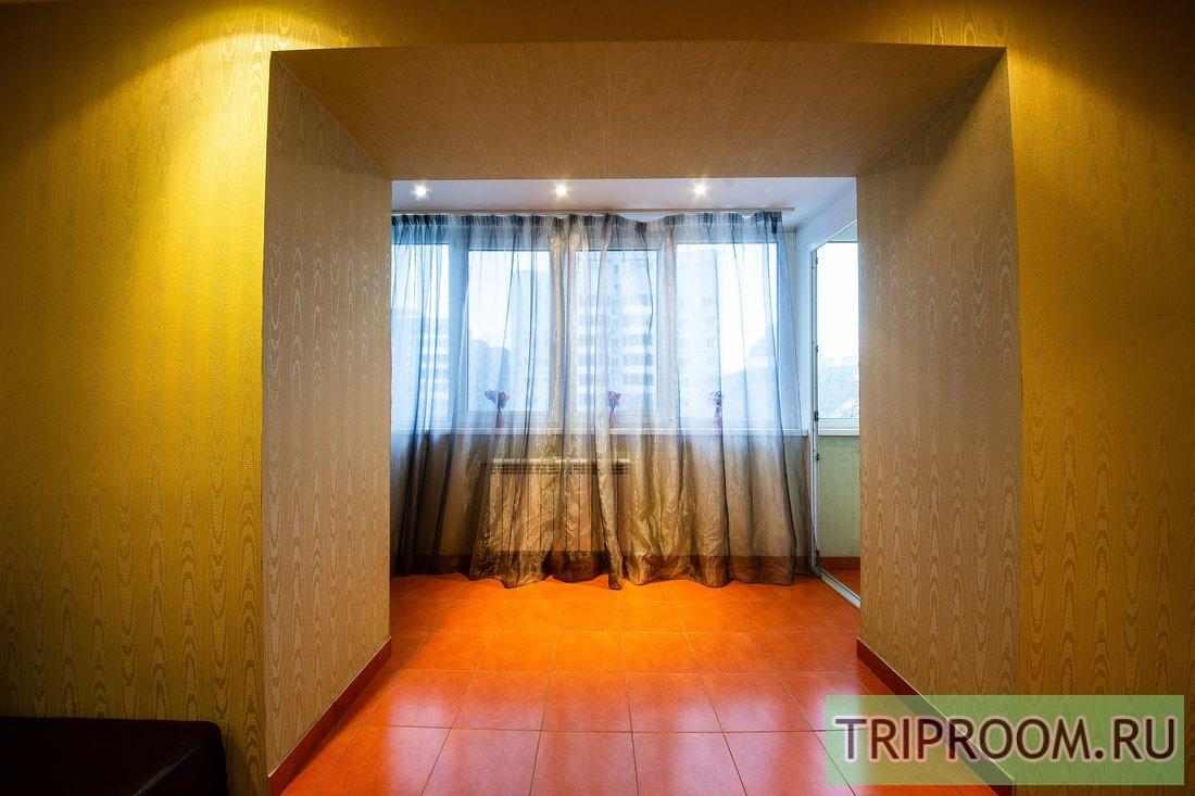 1-комнатная квартира посуточно (вариант № 63652), ул. улица имени Н.И. Вавилова, фото № 6