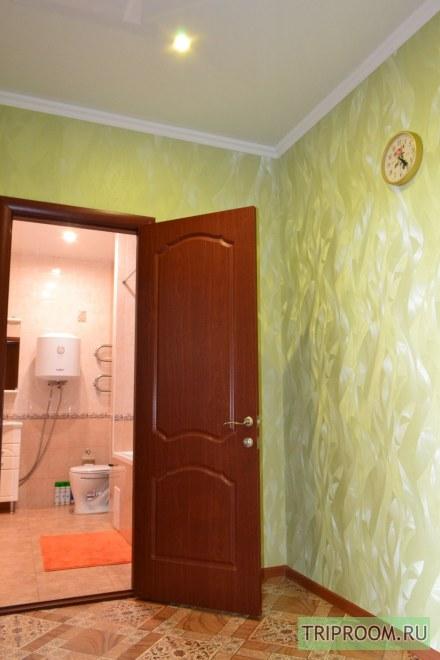 1-комнатная квартира посуточно (вариант № 28254), ул. Юлиуса Фучика улица, фото № 13
