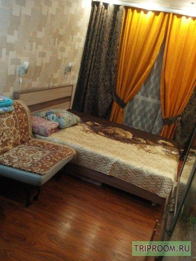 1-комнатная квартира посуточно (вариант № 33963), ул. Большевистская улица, фото № 6
