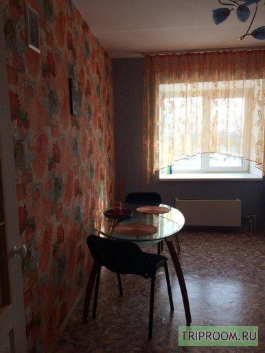 1-комнатная квартира посуточно (вариант № 51912), ул. Мира улица, фото № 5