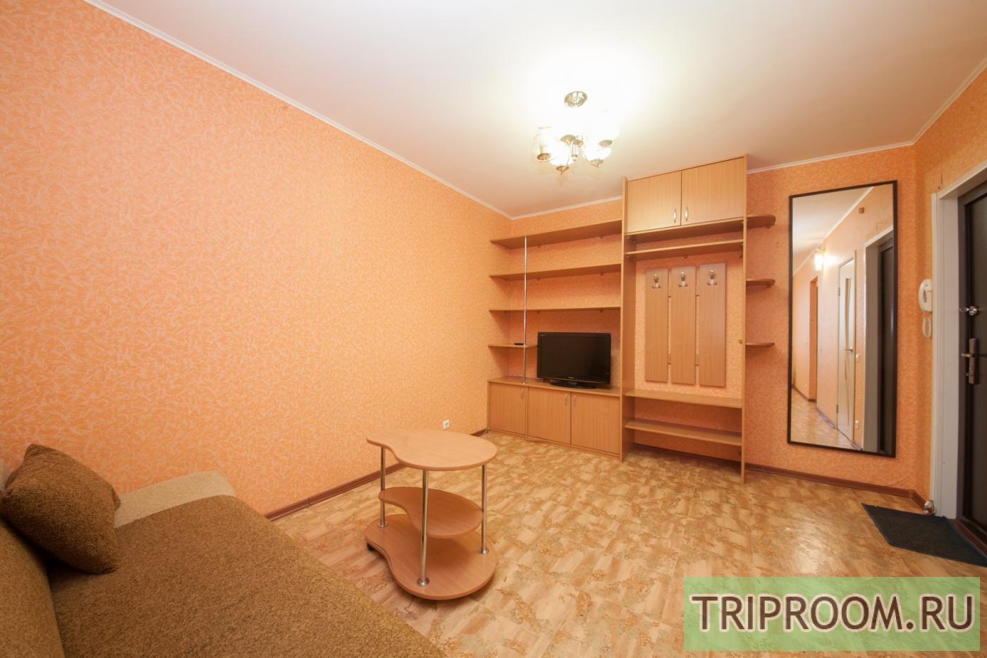 1-комнатная квартира посуточно (вариант № 35185), ул. Алексеева улица, фото № 4