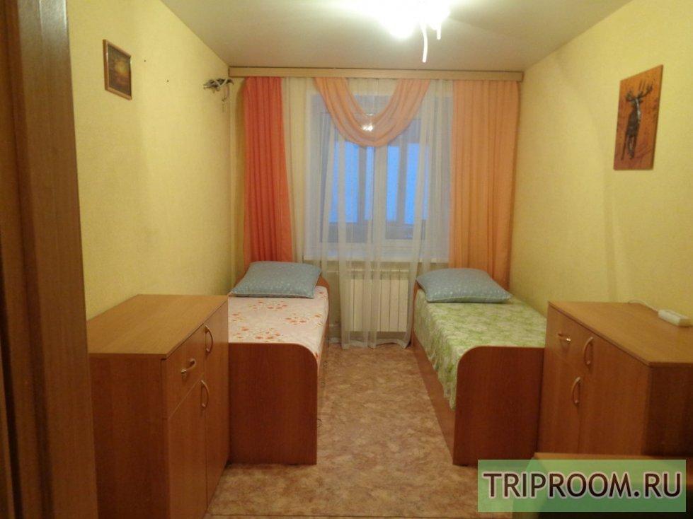 2-комнатная квартира посуточно (вариант № 62317), ул. Учебная, фото № 6