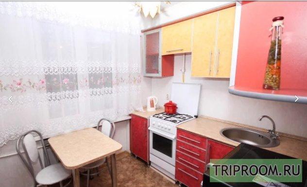 1-комнатная квартира посуточно (вариант № 63415), ул. Гагарина, фото № 2