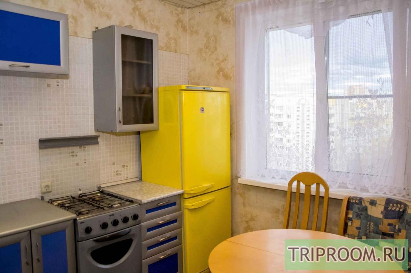 1-комнатная квартира посуточно (вариант № 21406), ул. Стаханова улица, фото № 4
