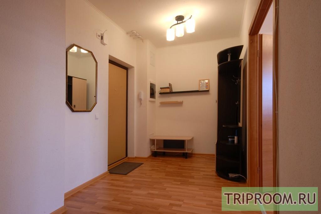 1-комнатная квартира посуточно (вариант № 29682), ул. Шейнкмана улица, фото № 12