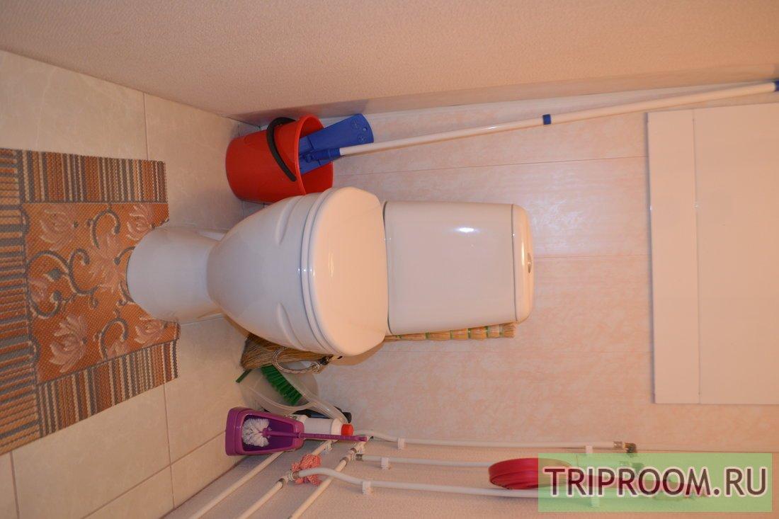 1-комнатная квартира посуточно (вариант № 61827), ул. Овчинникова, фото № 6