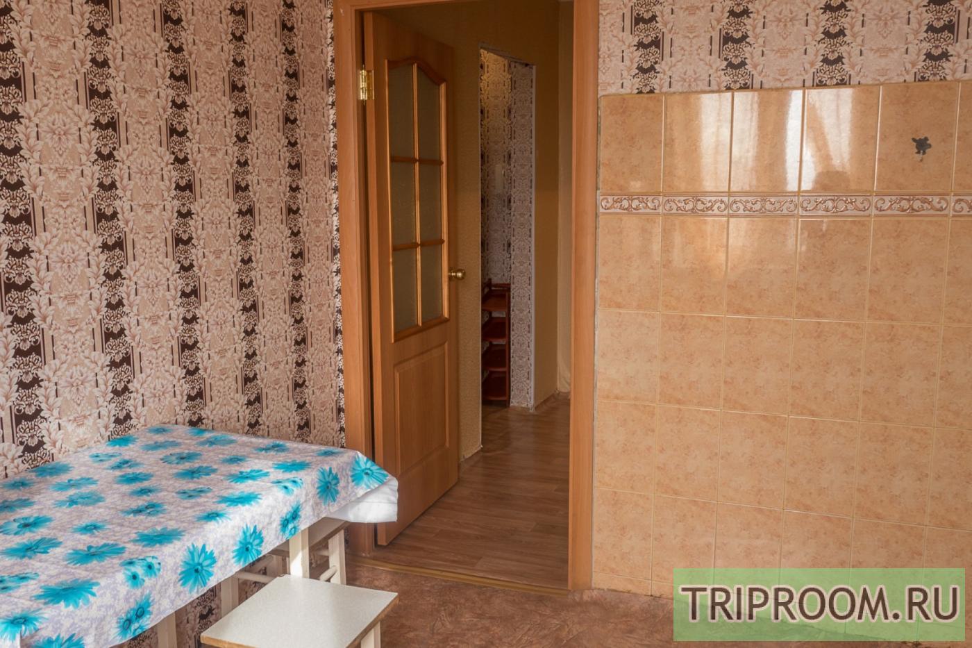 1-комнатная квартира посуточно (вариант № 35008), ул. Побежимова улица, фото № 8