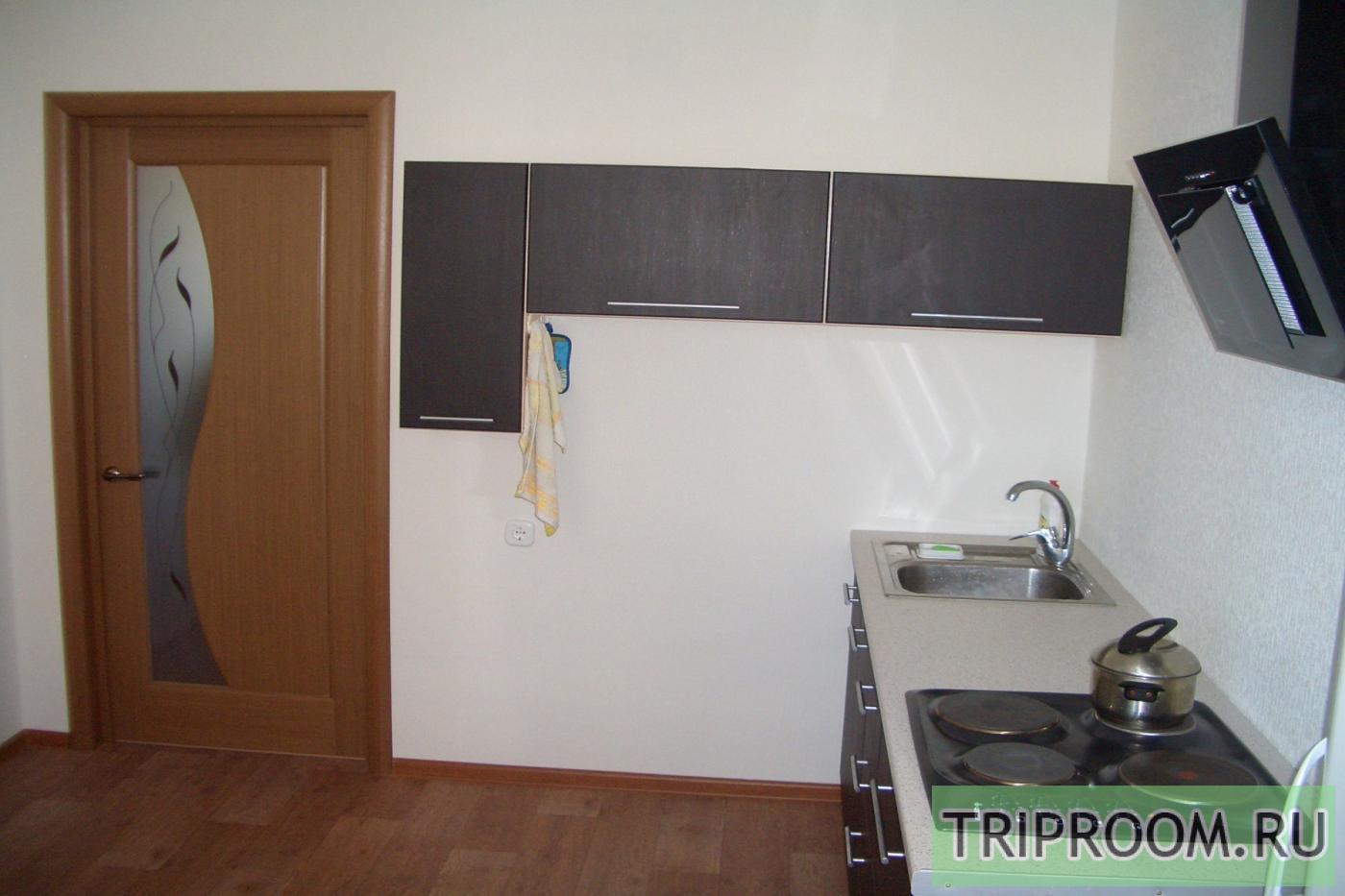 1-комнатная квартира посуточно (вариант № 32508), ул. Крахмалева улица, фото № 9