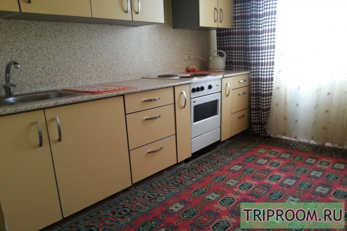 2-комнатная квартира посуточно (вариант № 30833), ул. Франкфурта улица, фото № 9
