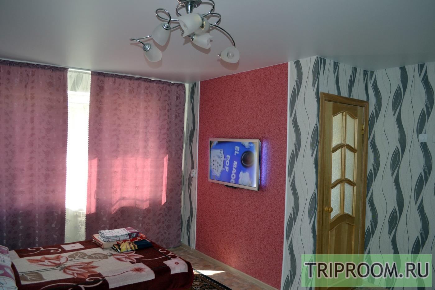 1-комнатная квартира посуточно (вариант № 7479), ул. Канатчиков проспект, фото № 3
