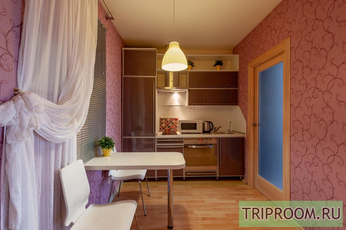 2-комнатная квартира посуточно (вариант № 67012), ул. Крылова, фото № 18
