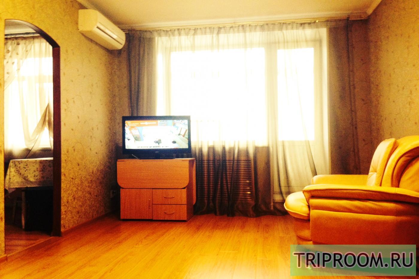 3-комнатная квартира посуточно (вариант № 14751), ул. Ленина улица, фото № 13