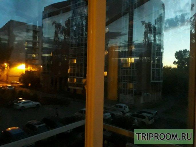 1-комнатная квартира посуточно (вариант № 44717), ул. Московский тракт, фото № 5