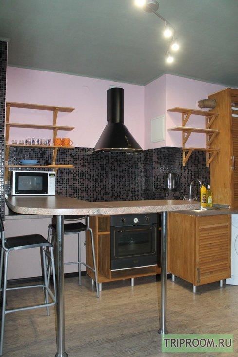1-комнатная квартира посуточно (вариант № 63718), ул. переулок юннатов, фото № 12