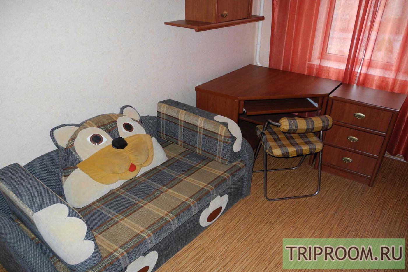 3-комнатная квартира посуточно (вариант № 9669), ул. Кольцовская улица, фото № 9