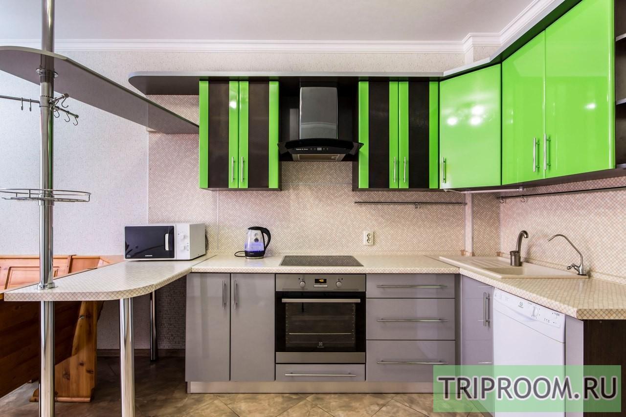 2-комнатная квартира посуточно (вариант № 29193), ул. Зиповская улица, фото № 3