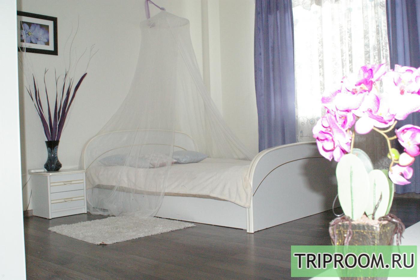1-комнатная квартира посуточно (вариант № 300), ул. Чистопольская улица, фото № 2