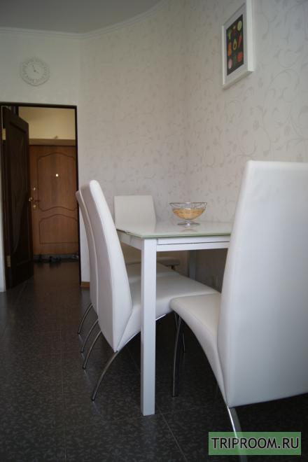 1-комнатная квартира посуточно (вариант № 22116), ул. Красноармейская улица, фото № 13