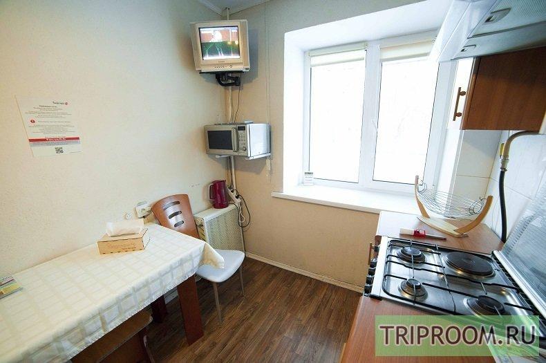 1-комнатная квартира посуточно (вариант № 55872), ул. Уссурийский бульвар, фото № 1